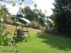 Y Llaethdy Capel Dewi, Ceredigion  - Garden