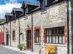 Y Llaethdy - A Luxury Cottage in Ceredigion, West Wales