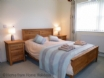 Double bed (en-suite)