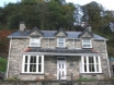 Self catering Betws y Coed cottage - a beautiful, tranquil setting