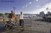 Self Catering Holiday Accommodation in Cardiff  - Take a cycle around Cardiff Bay