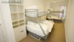 Large group accommodation, Cardiff Bay - Self Catering Holiday
