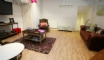 Large group accommodation - Cardiff Bay Self Catering Lodge