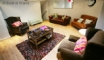 Large group accommodation, Cardiff Bay self catering holiday