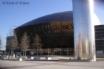 Large group accommodation, Cardiff Bay - Millennium Centre