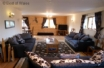 Brecon Beacons  Holiday Lodge - space for large groups
