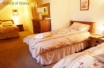 Brecon Beacons Cottage self catering - 3 single beds