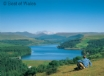 Holiday Cottage in The Brecon Beacons National Park