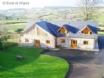 Llety Llyn y Fan Brecon Beacons Holiday Cottage