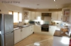 Brecon Beacons Holiday Cottage - luxury kitchen