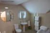 Self Catering Brecon Beacons Holiday Cottage  - bathroom