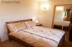 Brecon Beacons Holiday Cottage  - king size
