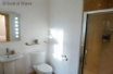 Self Catering Brecon Beacons Holiday Cottage  - en suite