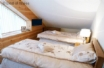 Brecon Beacons Holiday Cottage  - twin room