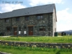 Ty Talcen luxury self catering accommodation in Snowdonia