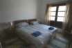 Sunny and comfortable, that's the twin bedroom