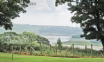 Luxury self catering, Laugharne accommodation with stunning views