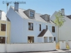 Self Catering West Wales - Only yards from beach