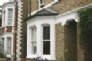 Art Cottage B&B Single. Just off Cowley Road in Oxford