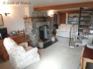 Llety'r Wennol self-catering cottage - stylish, traditional lounge