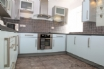 Top quality modern kitchen