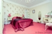 Romantic double room. All bedrooms with en suites