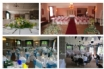 Perfect Wedding or Celebration Venue