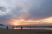 Beautiful Woolacombe sunsets