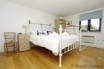 Gorgeous double bedroom with en-suite