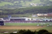 Ffos Las Racecourse - 10 mins by car from Bwthyn yr Harbwr