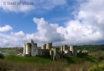 Kidwelly Castle (15 mins by car)