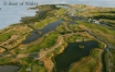 Machynys Peninsula Golf and Country Club - 15 mins by car