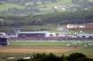 Ffos Las Racecourse - 10 mins by car from Bwthyn y Traeth