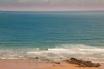Putsborough beach