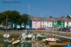 Aberaeron Holiday Apartment - Best of Wales