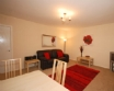 Holiday Accommodation in Edinburgh City