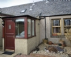 Holiday Cottage East Neuk of Fife