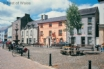 Llandovery was an important drovers? town