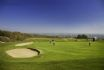 Welshpool 18 hole Golf Course just 9 miles from your cottage