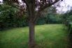 Enjoy the privacy of your own garden - apple tree included