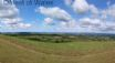 Glorious views from the owner's land nearby