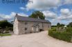 Large holiday cottage in North Wales, set in stunning countryside