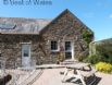 Child friendly holiday at this 5 star self catering Llyn Peninsula
