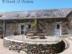 Llyn Peninsula 5 star family farm holidays in North Wales