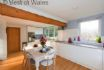 Holiday Cottage in Tresaith