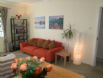 Murano Place Apartment - Lounge
