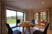 Beautiful Bala holiday cottage making the most of the countryside surroundings