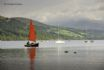 Enjoy a range of watersports on Bala Lake (including canoeing, sailing, windsurfing and gorge walking)