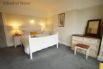 Spacious Llandudno self catering accommodation, North Wales