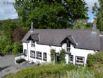 Holiday cottage located between Llangollen, Bala & Betws-y-Coed